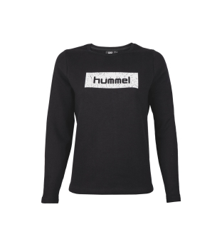 HMLMANUJ SWEAT SHIRT