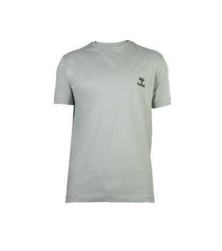 HMLKEVIN T-SHIRT S/S TEE