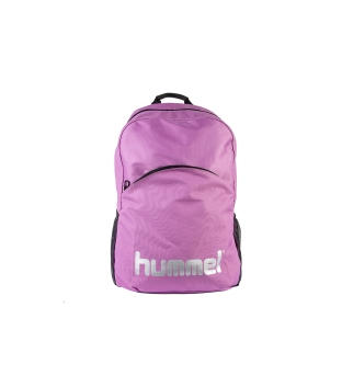 HML Authentic Backpack