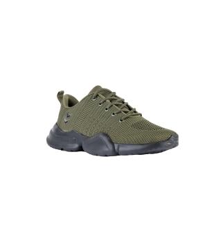 Hiker Sneaker 1