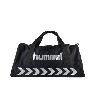 HML KINETIC SPORTS BAG