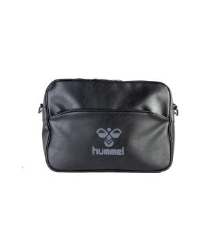 HML James Post Bag