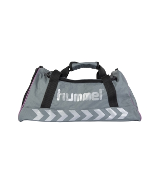 HML AUTHENTIC SPORTS BAG M
